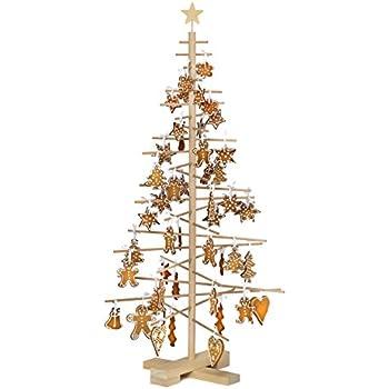 tannenbaum metall weihnachtsbaum edel. Black Bedroom Furniture Sets. Home Design Ideas