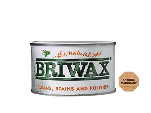briwax-natural-wax-400g-antique-mahogany