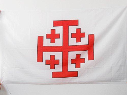 bandiera-ordine-santo-sepolcro-di-gerusalemme-150x90cm-bandiera-cattolica-90-x-150-cm-foro-per-asta-