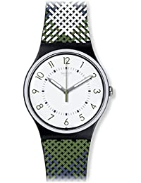 Swatch Pull-Over, SUON115