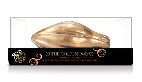 willies-cacao-the-original-golden-pod-molten-sea-salt-caramel-dark-chocolate-pearls-125g