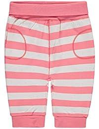 346bccdca03 Bellybutton Kids Jogginghose Pantalon De Sport Bébé Fille