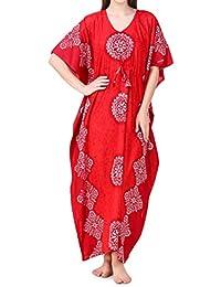 Masha Women s Sleep   Lounge Wear Online  Buy Masha Women s Sleep ... d985662eb