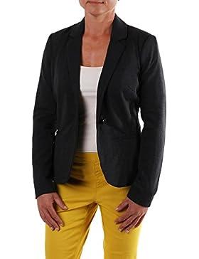 Vero Moda Blazer Dolcia LS Blazer W/O Bow