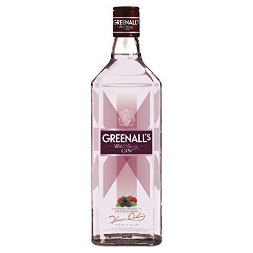 greenalls-wild-berry-london-dry-gin-70-cl