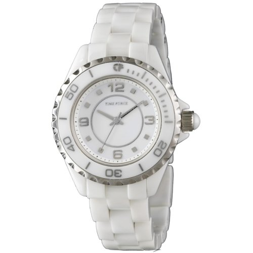 Orologio Donna - TIME FORCE TF4184L02M
