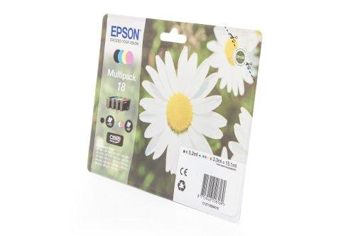 epson-original-t1806-multipack-tintenpatrone-pack