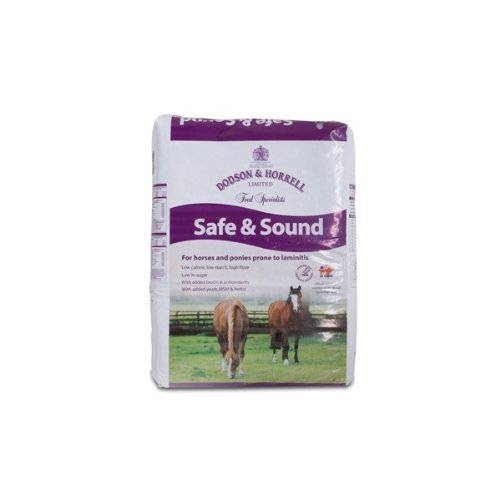 dodson-horrell-safe-and-sound-18kg-horse-feed