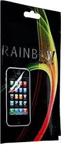 Rainbow Screen Guard for Xolo Q1011