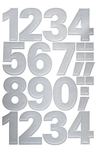 avery-zweckform-59126-zahlen-etiketten-0-9-25-mm-wetterfeste-folie-48-aufkleber