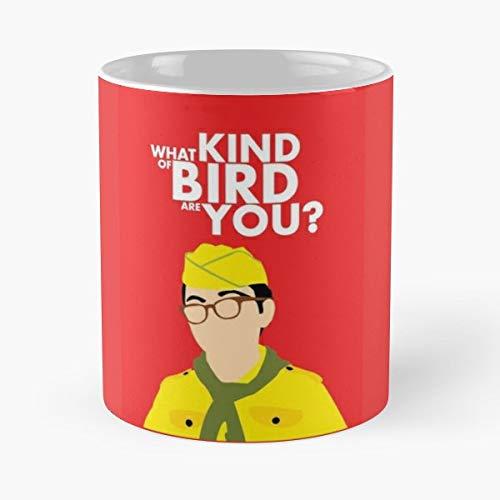 Sam Shakusky Classic Mug Best Gift For Your Friends