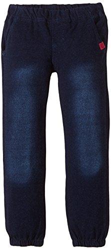 Legowear - Pantalon Fille - LEGO Girl Sweat jeans loose fit LEARN 501 Lego Wear