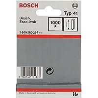 Bosch 2 609 200 292 - Pasador tipo 41-14 mm (pack de 1000)