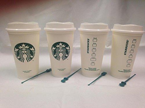 4-pack-starbucks-blanco-vasos-de-viaje-reutilizables-grande-mediana-oz-473-ml