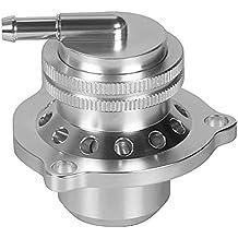 Asiright - Válvula de bomba turbo para Ford Focus MK2 ST 225/MK3 ...