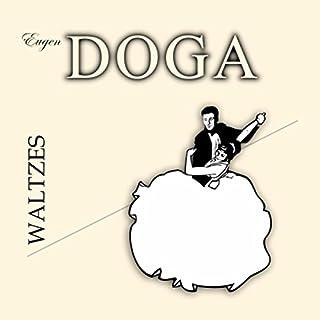 Eugen Doga: Waltzes