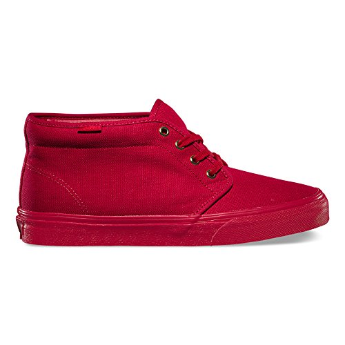 Herren Sneaker Vans Chukka Boots (gold mono) cri
