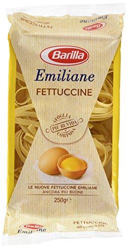 barilla-fettuccine-alluovo-250g