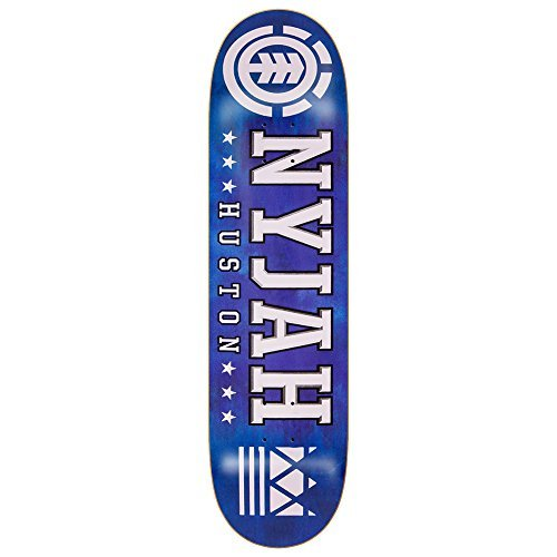element-nyjah-houston-ashbury-76-x-315-skateboard-deck-by-element