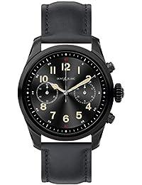 df2c636d6f61 Amazon.es  Montblanc - Montblanc   Relojes de pulsera   Hombre  Relojes