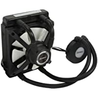 Antec H2O 650 Liquid Cooling Series CPU-Kühler