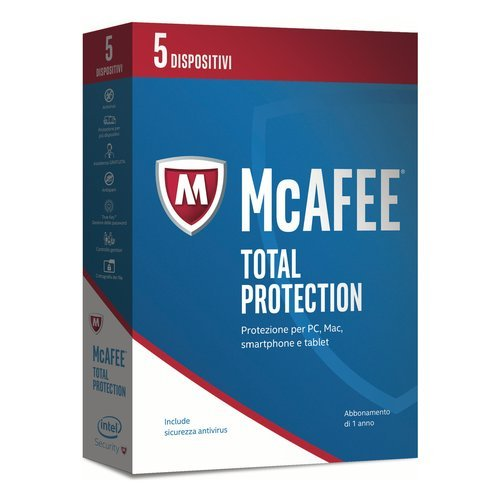 mcafee-total-protection-5-dispositivi
