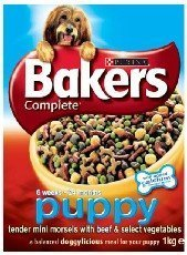 bakers-complete-puppy-beef