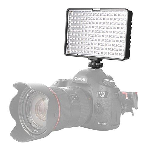 yeeteem-tl-120s-camara-digital-panel-luminoso-para-camaras-reflex-digitales-canon-nikon-pentax-panas