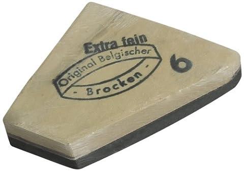 Kirschen 3702005 Belgische Brocken, extra fein