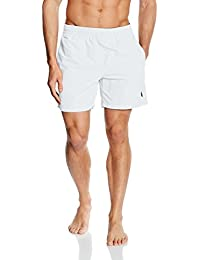 Polo Ralph Lauren Hawaiian-Swim, Short Homme