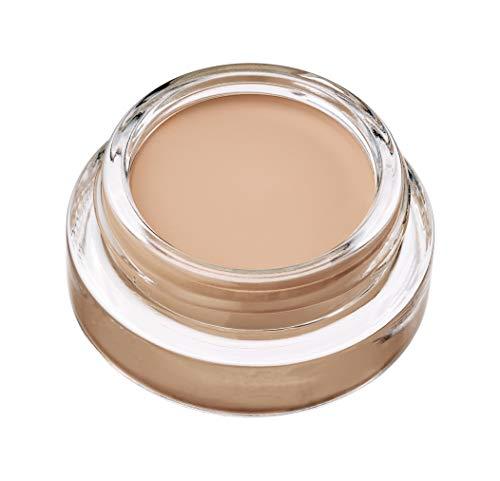 L\'Oréal Paris Infaillible 24H Concealer Pomade 1.5 Abdeckstift, 1er Pack (1 x 5 g)