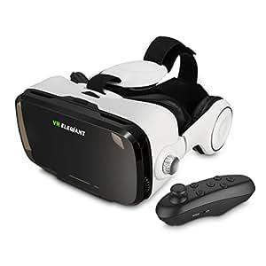ELEGIANT 3D VR Headset Virtuelle Realität Headset