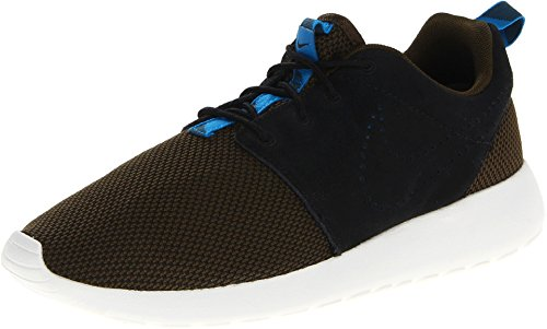 Nike Women's Ultra Comfort 3 Thong Sandal