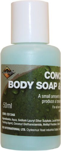 bushcraft-bcb-savon-concentrac-pour-le-corps-transparent-50-ml