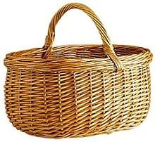 Aubry Gaspard - Cesta de picnic (MAG_AR200808140201)