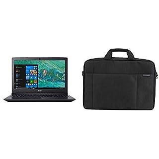 Acer Aspire 3 A315-41-R4HQ Notebook + Borsa (B07R59HBSL) | Amazon price tracker / tracking, Amazon price history charts, Amazon price watches, Amazon price drop alerts