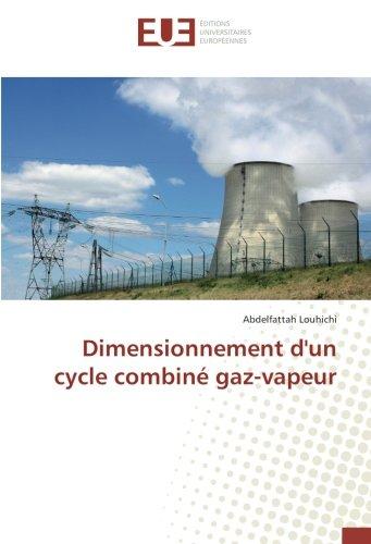 dimensionnement-dun-cycle-combine-gaz-vapeur