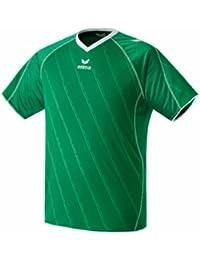 aaf253b1bbba8 erima Trikot Roma - Camiseta de equipación de fútbol para hombre