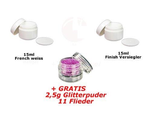 15-ml-frances-colour-blanco-15-ml-acabado-brillo-polvere-11-incluye