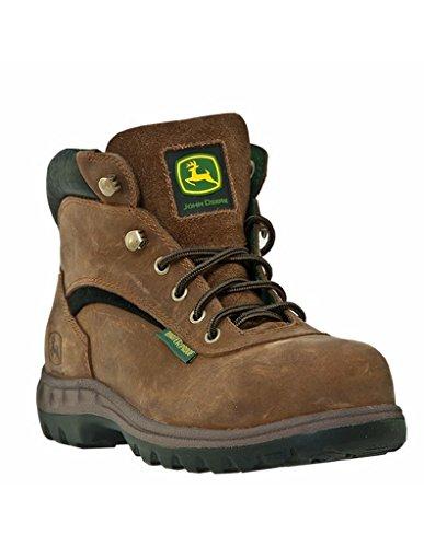 john-deere-jd3524-botas-de-la-mujer-5-el-alamo-tramper-wp-piel-botas-de-excursionista-color-marron-t