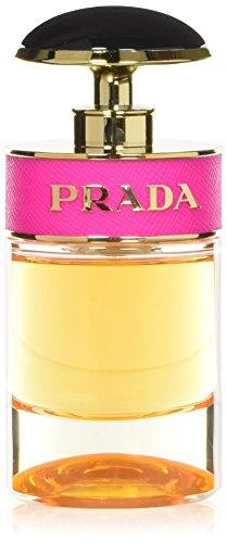 Prada Candy Eau de Parfum, Unisex, 30 ml