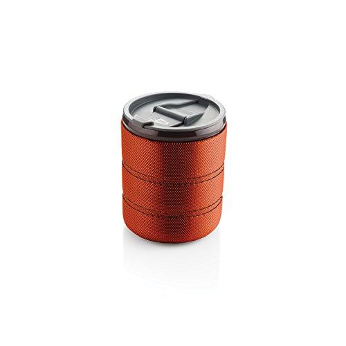 gsi-outdoors-infinity-backpacker-mug-orange