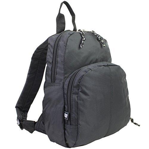 eastsport-mini-backpack-black-by-eastsport