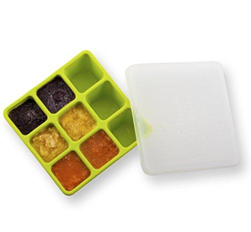 nuby-id5434-garden-fresh-9er-aufbewahrungsbox-mit-deckel