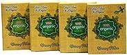 WIGANO Holi Powder (Multicolour)