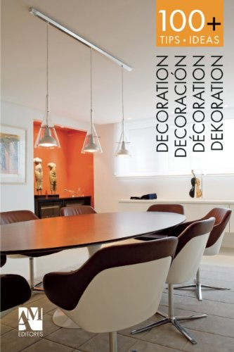 100+ Tips - ideas: Decoration/Decoracion/Decoration/Dekoration