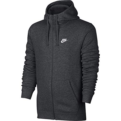 NIKTP|#Nike 804389