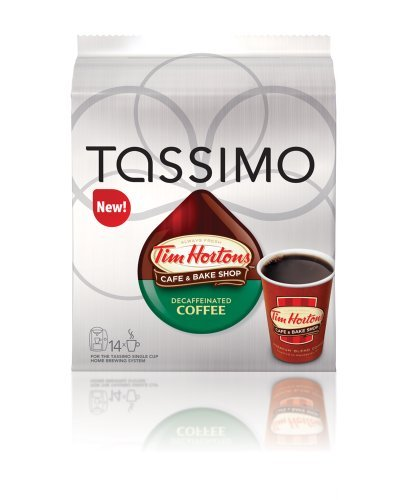tim-hortons-tassimo-coffee-t-discs-14-count-by-kraft-foods