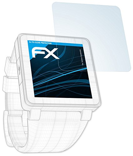 soleus-contender-pellicola-protettiva-3-x-atfolix-fx-clear-ultra-trasparente-protezione-pellicola-de