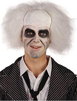 (Halloween Guy Kostüme Ideen)